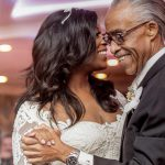 9sharptonwedding